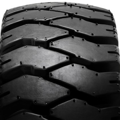 SOLIDEAL ECOMATIC STANDARD 18 X 7 - 8 HC 16