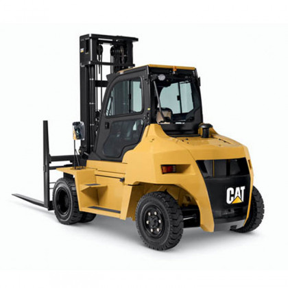 CAT DP70NH